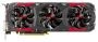 Radeon RX 570 Red Devil 4GB PCIe (AXRX 570 4GBD5-3DH/OC)