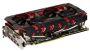 Radeon RX 590 Red Devil 8GB PCIe (AXRX 590 8GBD5-3DH/OC)