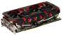 Radeon RX 590 Red Dragon 8GB PCIe (AXRX 590 8GBD5-DHD)