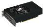 Radeon RX Vega 56 HBM2-Nano Edition 8GB PCIe