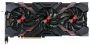Radeon RX Vega 56 Red Dragon 8GB PCIe (AXRX VEGA 56 8GBHBM2-2D2HD/OC)