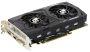 Radeon RX 560 Red Dragon 2GB PCIe (AXRX560 2GBD5-DHAV2)
