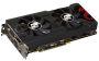 Radeon RX 570 Red Dragon 4GB PCIe (AXRX 570 4GBD5-3DHD/OC)