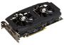 Radeon RX 580 Red Dragon 8GB PCIe (AXRX 580 8GBD5-3DHDV2/OC)