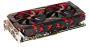 Radeon RX 580 Red Devil 8GB PCIe (AXRX 580 8GBD5-3DH/OC)