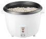 271940 Rice Cooker