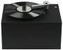 Vinyl Cleaner VC-S MKII