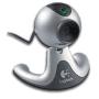 QuickCam Pro 3000