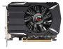 Phantom Gaming Radeon RX550 2G 2GB PCIe (90-GA0500-00UANF)