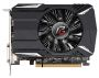 Phantom Gaming Radeon RX560 2G 2GB PCIe (90-GA0400-00UANF)