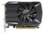 Phantom Gaming Radeon RX560 4G 4GB PCIe (90-GA0600-00UANF)