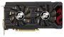 Radeon RX 570 Red Dragon 8GB PCIe (AXRX 570 8GBD5-3DHD/OC)