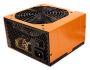 GaminX & Power GAP565 V2 550W