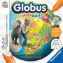 Der interaktive Globus