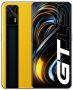 Realme GT 5G 128GB