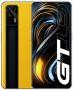 Realme GT 5G 256GB