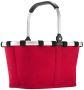 Carrybag XS Kinder