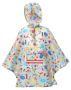 Mini Maxi Poncho Kids