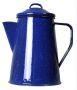 Emaille Kaffeekanne 1,8 l