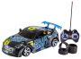Speed Drift 24483