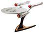 USS Enterprise NCC-1701 (00454)