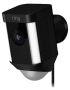 Spotlight Cam Wired