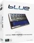 Blue 1.5