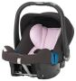 Baby-Safe Plus SHR II Bellybutton