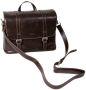 DSLR Vintage Bag