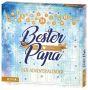Adventskalender Bester Papa (80259)
