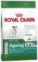 Royal Canin Mini Ageing +12 3,5 kg