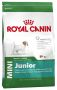 Royal Canin Starter Mini Junior 2 kg