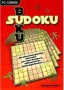 Buku Sudoku PC