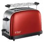 Colours Plus+ Toaster (23334-56)