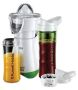 Explore Smoothie Maker Mix & Go Juice