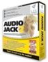 AudioJack 2