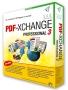 PDF-Xchange 3 Professional
