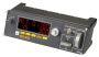 Pro Flight Radio Panel PC