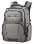 Pro DLX 5 Laptop Backpack 15.6