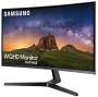 Samsung C32JG50