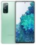 Samsung Galaxy S20 LTE 4G 128GB