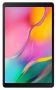 Samsung Galaxy Tab A 10.1 WiFi (2019) 32GB