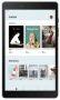 Samsung Galaxy Tab A 8.0 WiFi