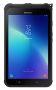 Samsung Galaxy Tab Active 2 WiFi