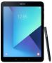 Galaxy Tab S3 (9.7) WiFi 32GB