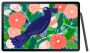Samsung Galaxy Tab S7+ 5G 256GB