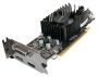 Radeon RX 550 Pulse Low Profile 4GB PCIe (11268-09-20G)