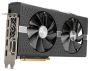 Radeon RX 580 NITRO+ 4G D5 4GB PCIe (11265-07-20G)