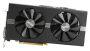 Radeon RX 580 NITRO+ 4G D5 8GB PCIe (11265-01-20G)