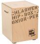 CP401 Hip Box Junior Cajon